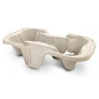 Food Service & Packaging - Cup Holder 2