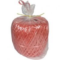 Strapping & Ties - Raffia String 1.5kg