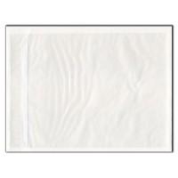 Envelopes & Mailers - Packing List Envelope - 180 x 140mm