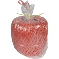 Strapping & Ties - Raffia String 1.5kg