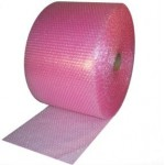 "Anti-static Single Layer 20"" x 300ft ( 2 rolls per pkt)"