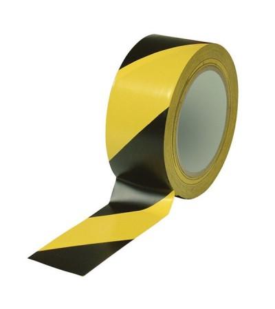 Tape Amp Tape Dispenser Floor Marking Tape Yellow Amp Black