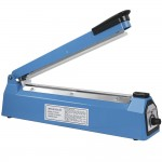 Store Operations - Impulse Sealer - 200mm