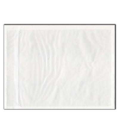 Packing List Envelope - 1825